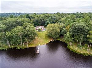 Photo of 71 Falcon Crest Road, Middlebury, CT 06762 (MLS # 170128506)