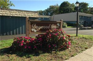 Photo of 179 Fairfield Woods Road #179, Fairfield, CT 06825 (MLS # 170133506)