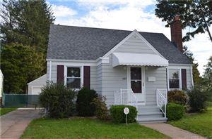 Photo of 147 Estelle Road, East Haven, CT 06512 (MLS # 170153506)