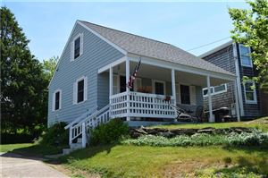 Photo of 654 Mulberry Point Road, Guilford, CT 06437 (MLS # 170154506)
