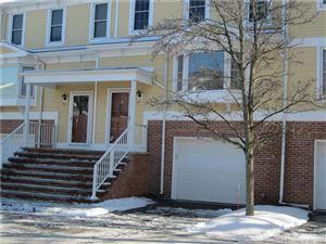Photo of 11 Saint John Street #E3, North Haven, CT 06473 (MLS # 170157506)