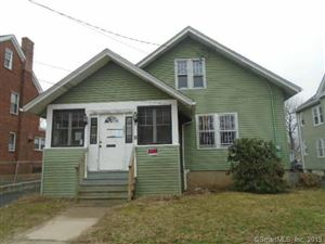 Photo of 19 Ashford Street, Hartford, CT 06120 (MLS # 170185506)