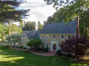 Photo of 122 Greenwood Drive, South Windsor, CT 06074 (MLS # 170206506)