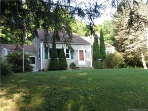 Photo of 187 South Windham Road, Windham, CT 06226 (MLS # 170217506)