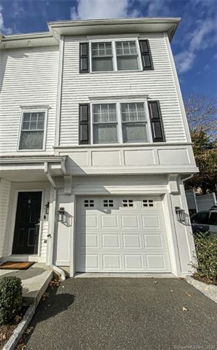 Photo of 18 Stone Avenue #5, Greenwich, CT 06830 (MLS # 170357506)