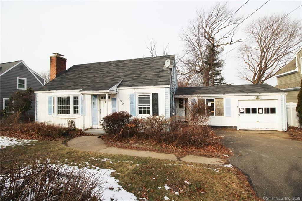 Photo of 150 Prospect Drive, Stratford, CT 06615 (MLS # 170266506)