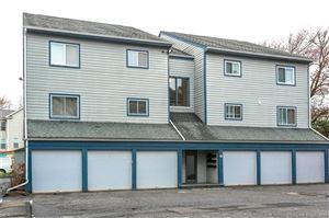 Photo of 267 West Cedar Street #6D, Norwalk, CT 06854 (MLS # 170073507)