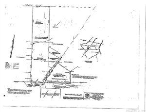 Photo of 000 Tolland Turnpike, Ellington, CT 06029 (MLS # 170122507)