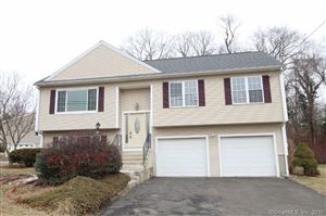 Photo of 1 Pin Oak Lane, Ansonia, CT 06401 (MLS # 170179507)