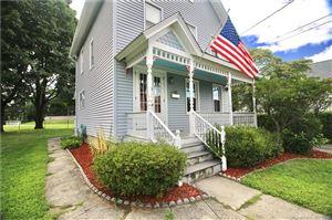 Photo of 20 Garden Street, Seymour, CT 06483 (MLS # 170229507)