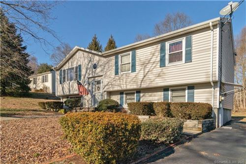 Photo of 15 Falcon Crest Drive, East Haven, CT 06512 (MLS # 170271507)