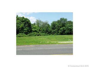 Photo of 00 Bloomfield Avenue, Bloomfield, CT 06002 (MLS # G10078507)