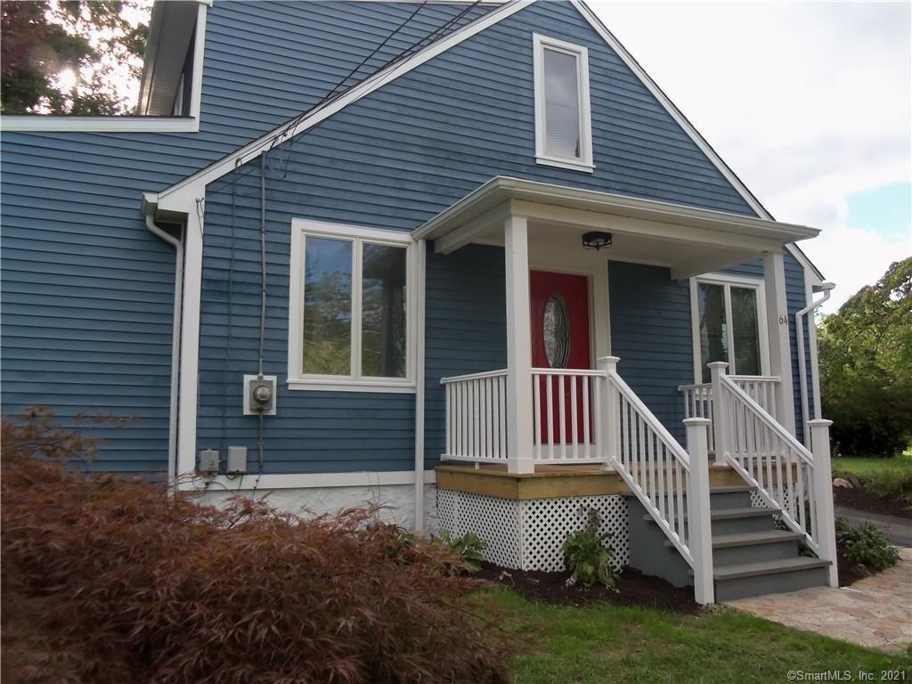 Photo of 64 Mount Pleasant Terrace, Torrington, CT 06790 (MLS # 170435507)