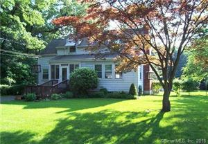 Photo of 51 Ezra Street, North Haven, CT 06473 (MLS # 170073508)
