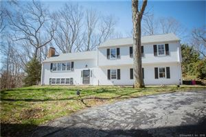 Photo of 37 5 Fields Road, Madison, CT 06443 (MLS # 170075508)