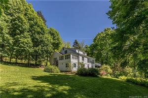Photo of 31 Route 37 East, Sherman, CT 06784 (MLS # 170087508)