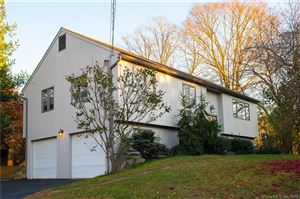 Photo of 27 Town View Drive, New Milford, CT 06776 (MLS # 170129508)