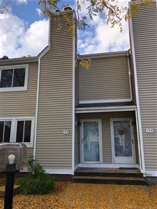 Photo of 60 Old Town Road #194, Vernon, CT 06066 (MLS # 170137508)