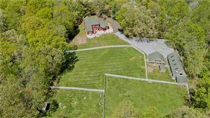 Photo of 28 Madison Hollow, Killingworth, CT 06419 (MLS # 170142508)