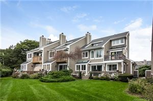 Photo of 80 Seaview Terrace #11, Guilford, CT 06437 (MLS # 170151508)