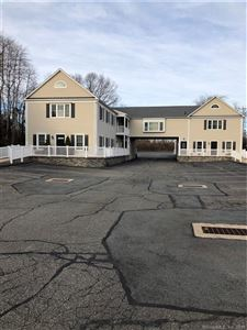 Photo of 123 Elm Street #11, Old Saybrook, CT 06475 (MLS # 170155508)