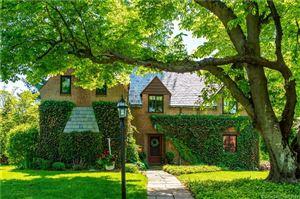 Photo of 35 Sulgrave Road, West Hartford, CT 06107 (MLS # 170176508)