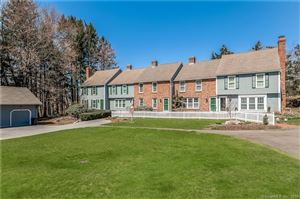 Photo of 18 Esterly Farms Road #18, Madison, CT 06443 (MLS # 170185508)