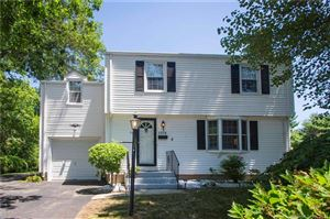 Photo of 114 Oak Street, East Hartford, CT 06118 (MLS # 170214508)