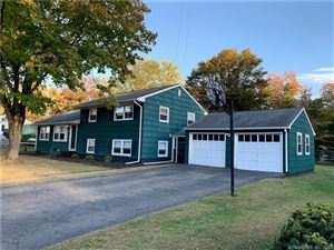 Photo of 15 Colony Road, Milford, CT 06461 (MLS # 170246508)