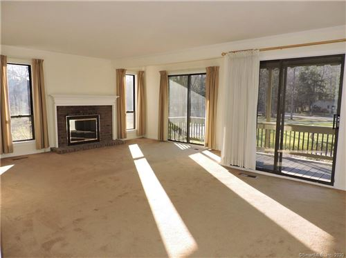 Photo of 151 Heritage Village #A, Southbury, CT 06488 (MLS # 170299508)