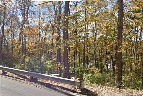 Photo of 114 Stony Hill Road, Brookfield, CT 06804 (MLS # 170443508)