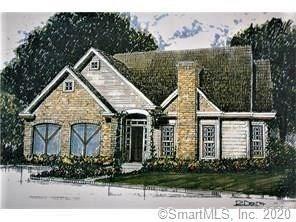 Lot 5 Fieldstone Lane, Haddam, CT 06441 - MLS#: 170164508