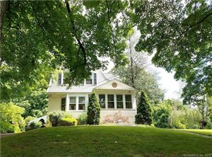 Photo of 82 West Street, Seymour, CT 06483 (MLS # 170058509)