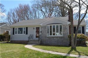 Photo of 355 Fort Hale Road, New Haven, CT 06512 (MLS # 170071509)