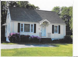 Photo of 524 quinnipiac Avenue, North Haven, CT 06473 (MLS # 170128509)