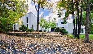 Photo of 1 Winslow Road, Weston, CT 06883 (MLS # 170131509)