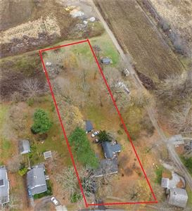 Photo of 227 State Street, Guilford, CT 06437 (MLS # 170144509)
