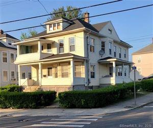 Photo of 133 Division Street #2, Ansonia, CT 06401 (MLS # 170198509)