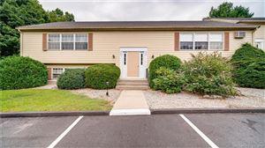 Photo of 28 Brantwood Drive #28, Madison, CT 06443 (MLS # 170234509)