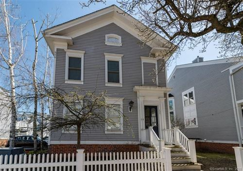 Photo of 235 Front Street #B, New Haven, CT 06513 (MLS # 170284509)