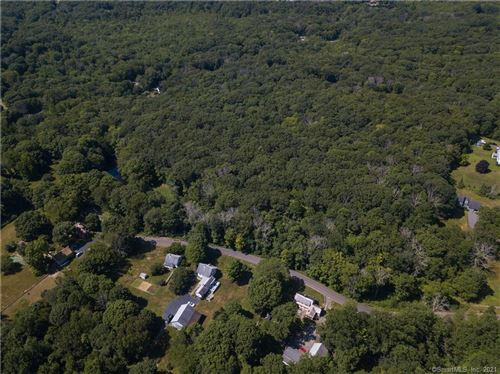 Photo of 151 Race Hill Road, Madison, CT 06443 (MLS # 170383509)