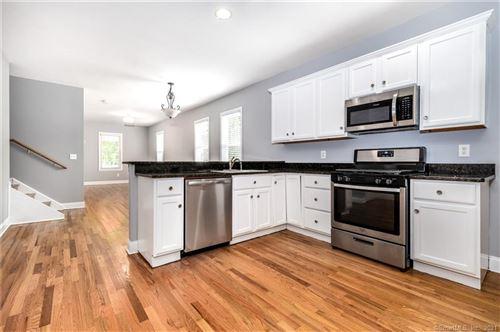 Photo of 29 Dolsen Place #2, Stamford, CT 06901 (MLS # 170437509)
