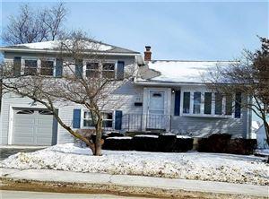 Photo of 98 Oakville Avenue, Waterbury, CT 06708 (MLS # 170040510)