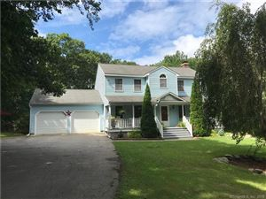 Photo of 23 Bmw Drive, Griswold, CT 06351 (MLS # 170066510)