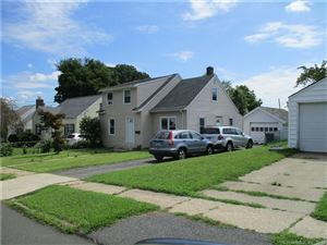 Photo of 715 Burnsford Avenue, Bridgeport, CT 06606 (MLS # 170072510)