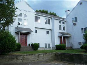 Photo of 147 Hamden Avenue #E, Waterbury, CT 06704 (MLS # 170098510)