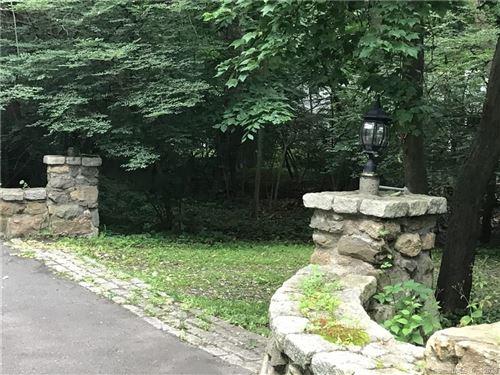 Photo of 16 Ox Ridge Lane, Darien, CT 06820 (MLS # 170099510)