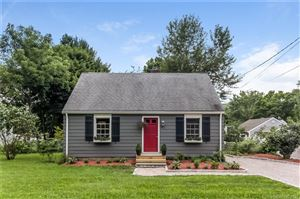 Photo of 943 North High Street, East Haven, CT 06512 (MLS # 170100510)