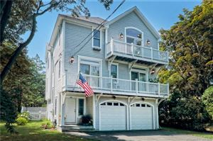 Photo of 52 8th Avenue, Milford, CT 06460 (MLS # 170114510)