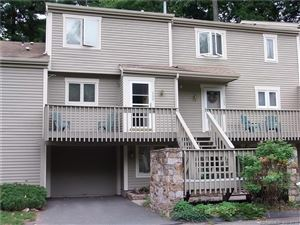 Photo of 202 Waters Edge Drive #202, Southington, CT 06489 (MLS # 170123510)